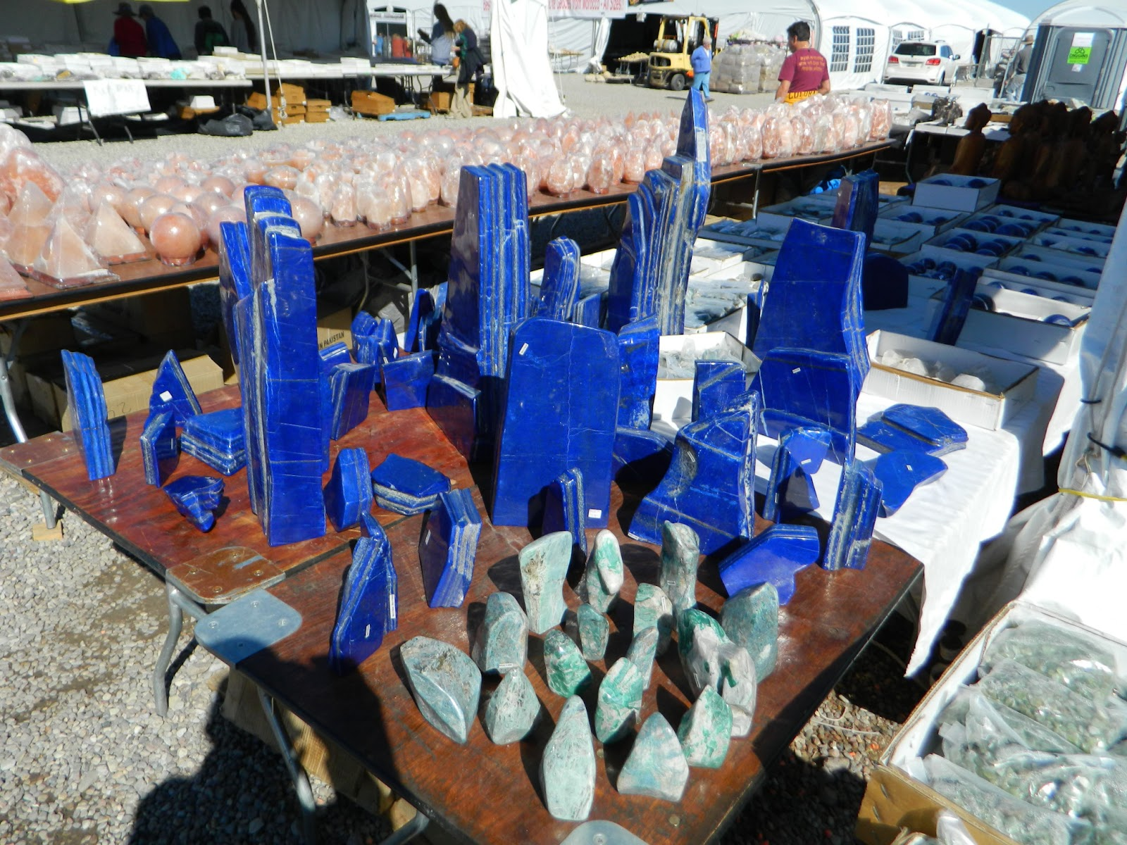 Geologic Fishing Chair Adult Egg Csms Geology Post Kino Sports Complex Rock Show Tucson 2013