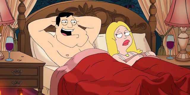 5 вещей, которые разрушают вашу интимную жизнь