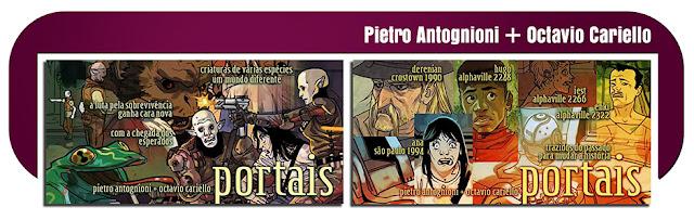 http://laboratorioespacial.blogspot.com.br/2013/11/octavio-cariello-atraves-dos-portais.html
