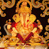 9 Best Unseen Hd Wallpapers Free Download - Lord Ganesha  2018