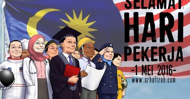 K K Home Deco Malaysia