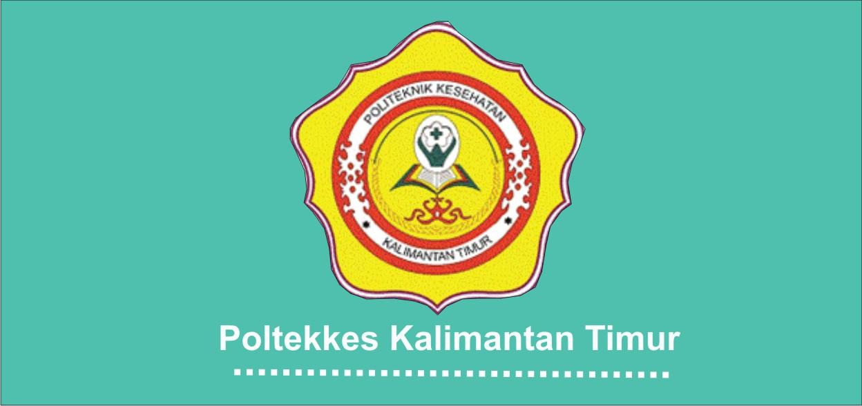Pendaftaran Poltekkes Samarinda Kalimantan Timur Ta 2019