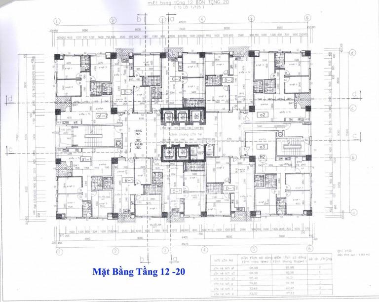 mat-bang-chung-cu-51-quan-nhan-tang-12-21