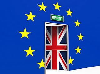 Βρετανία: Τέλος η ελεύθερη κυκλοφορία πολιτών της ΕΕ μετά το Brexit