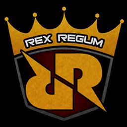lambang rrq