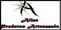 http://www.facebook.com/groups/alinearomatizadordeambientes