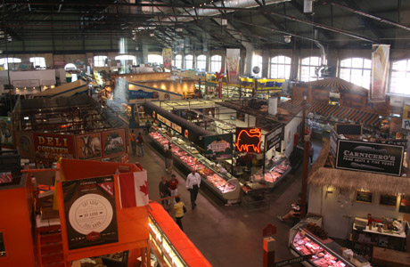 St_Lawrence_Market