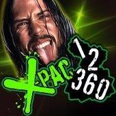 X Pac age, wwe, chyna, wwf, material, theme, wrestler, nwo, dx, wiki, biograph