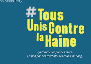 http://www.gouvernement.fr/tous-unis-contre-la-haine