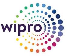 Wipro Selenium Recently Asked Interview Questions Answers