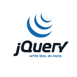jQuery Complete Course Udemy Download