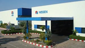 INFO Lowongan kerja Terbaru di Karawang PT. Nissen Chemitec Indonesia