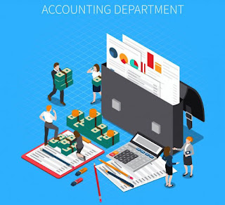 Karier di Bidang Akuntansi dan Penjelasannya