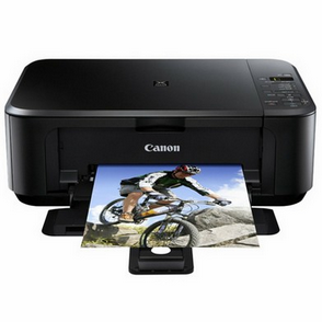 Canon PIXMA MG2140 Driver Series Download