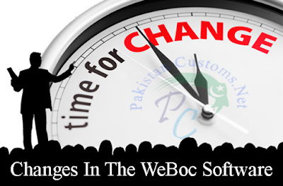 CHANGES-IN-THE-WEBOC-SOFTWARE