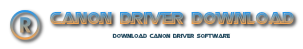 Canondriversetup.com | Free Download Drivers Software