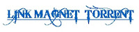 magnet:?xt=urn:btih:BB109643FECBD1F23F8A1478276134043BB4960B&dn=Motoqueiro%20Fantasma%20-%20Esp%c3%adrito%20de%20Vingan%c3%a7a%20%282011%29%20720p%20-%20210GJI.mp4&tr=udp%3a%2f%2ftracker.openbittorrent.com%3a80%2fannounce&tr=udp%3a%2f%2ftracker.opentrackr.org%3a1337%2fannounce