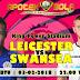 Agen Bola Terpercaya - Prediksi Leicester vs Swansea 3 Februari 2018