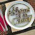 """""""As Receitas lá de Casa"""" é o novo programa da RTP1"""