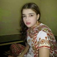 Desi girls chat room