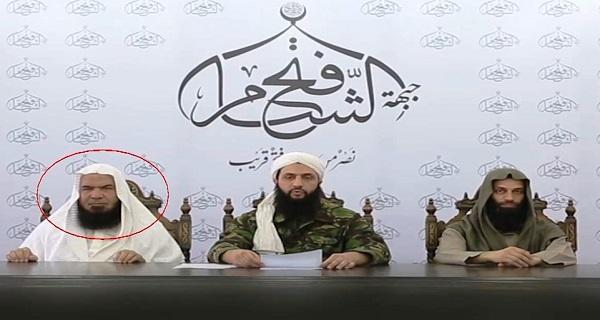 مقتل الارهابى ابو الفرج المصرى ورويترز تصفه برجل الدين