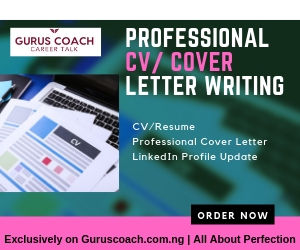 cv-rewrite