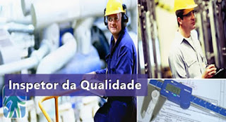 empregasumaresp.com.br