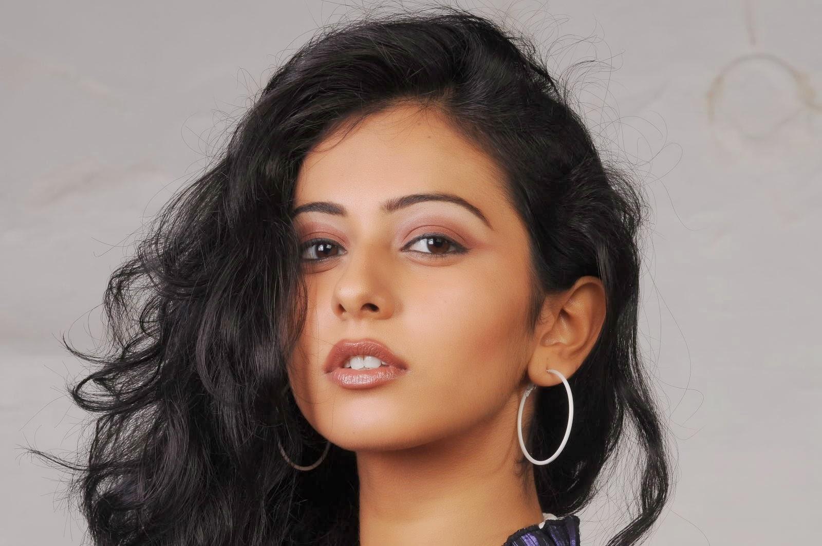 wallpaper zony: rakul preet singh actress latest full hd wallpaers