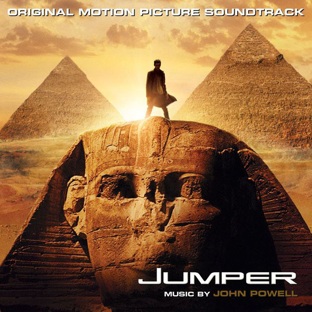 Jumper 2008 Bluray 720p Sisco25 Com