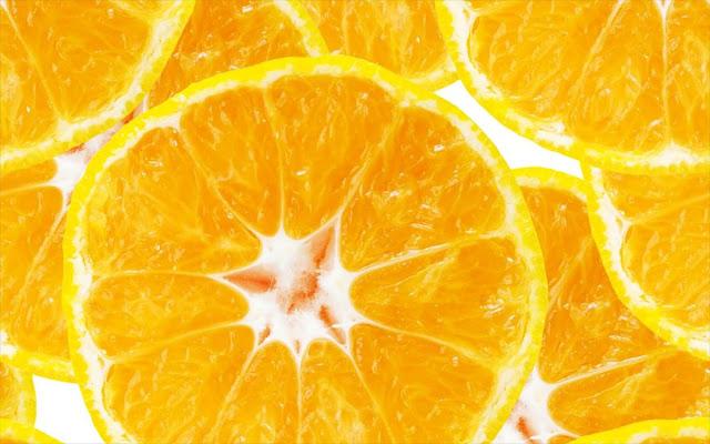 Αργολίδα: Αυξημένη η παραγωγή χυμού