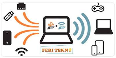 Menghemat Kuota Internet - Feri Tekno