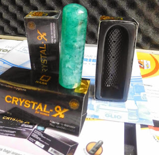 ciri-ciri-crystal-x-asli