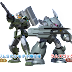 Gundam Battle Operation for PS3 Released two New Mobile Suits