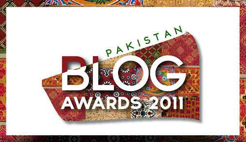 Please Vote For Us As The Best Marketing Blog