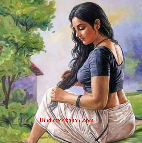 Kamasutra Sex Stories In Hindi