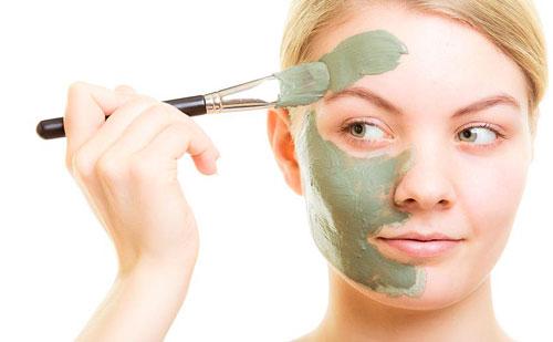 Que hacer para mejorar la piel grasa