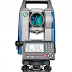 Sokkia iM 52 Total Station