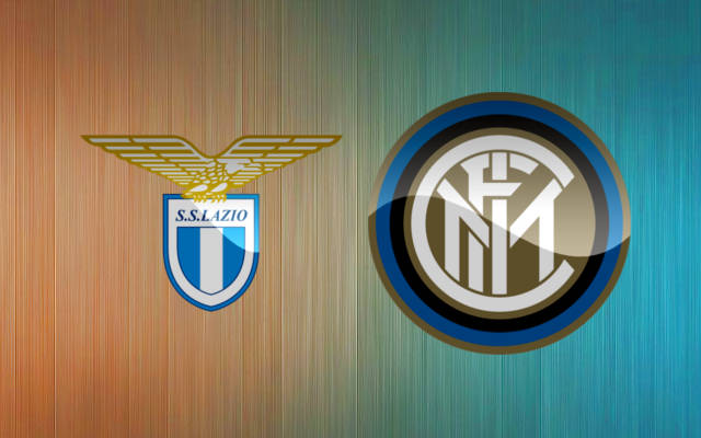 ON REPLAYMATCHES YOU CAN WATCH LAZIO VS INTER MILAN, FREE LAZIO VS INTER MILAN      FULL MATCHES,REPLAY LAZIO VS INTER MILAN      VIDEO ONLINE, REPLAY LAZIO VS INTER MILAN      FULL MATCHES SOCCER, ONLINE LAZIO VS INTER MILAN      FULL MATCH REPLAY, LAZIO VS INTER MILAN      FULL MATCH SPORTS,LAZIO VS INTER MILAN      HIGHLIGHTS AND FULL MATCH .