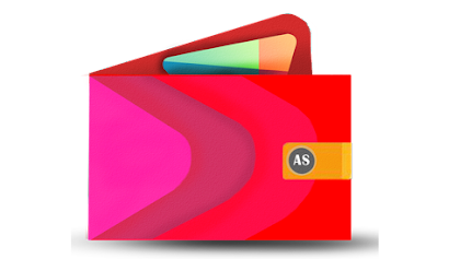 AS Wallets