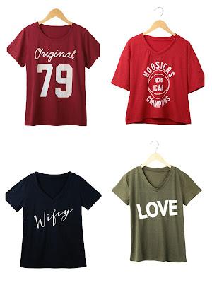 http://www.chicuu.com/tops/tshirts?aid=blog