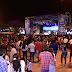 Se levanta el telón del mega evento para festejar el 140 Aniversario de la Fundación de Formosa
