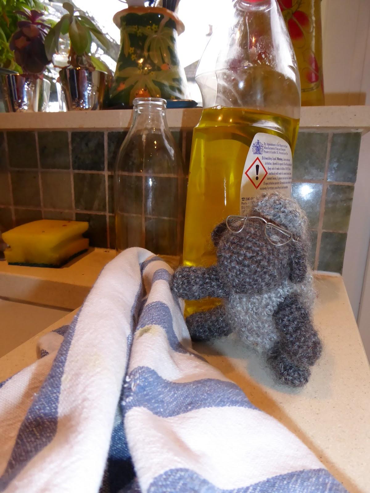 Merino light grey mottled Baby tulips leg warmers 100/% wool