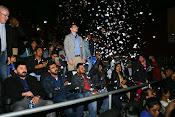Dhruva Dallas Premier show photos-thumbnail-12