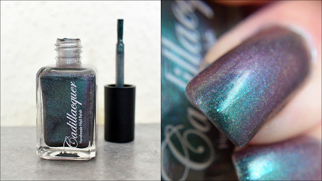 Nails-Cadillacquer-No-Matter-What-Atom