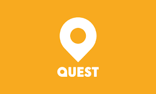 Quest HD Frequency On Astra 28E