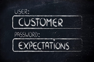 How To Surprise Your Customers By Improving Their Purchase Expectations