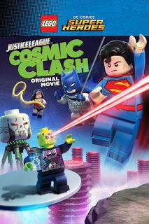http://heroesanimados.blogspot.com.ar/2016/06/lego-justice-league-cosmic-clash.html