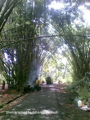 Sumelap-Tasikmalaya