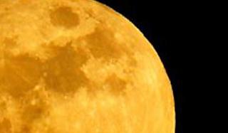 Ερχεται το Ματωμένο Φεγγάρι του Λύκου: Μία ακόμα έκλειψη ή σημάδι Αποκάλυψης;