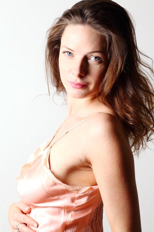 Amy ferguson nude the master 2012 3